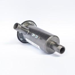 Электродный котел HotPot  12/240-3А