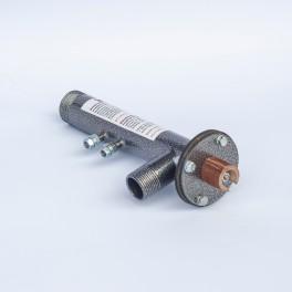 Электродный котел HotPot 6/120-1