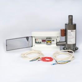Электродный котел HotPot 9/180-3А