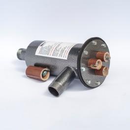 Электродный котел HotPot 18/300-3