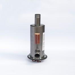 Электродный котел HotPot 21/420-3
