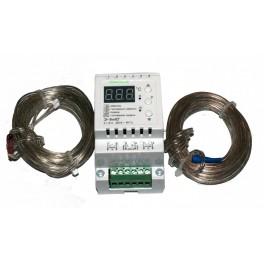 Терморегулятор Beert