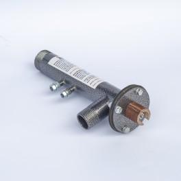 Электродный котел HotPot 9/180-1А
