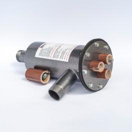 Электродный котел HotPot  21/420-3А