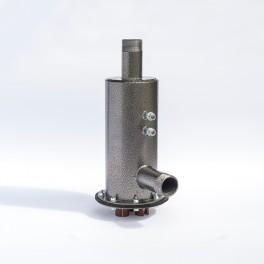 Электродный котел HotPot  18/360-3А